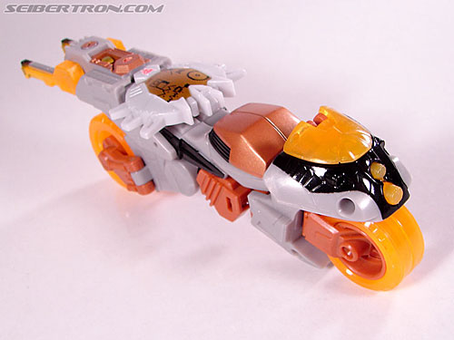 Transformers BotCon Exclusives Rattrap (Image #27 of 118)