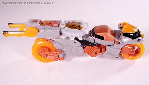Transformers BotCon Exclusives Rattrap (Image #28 of 118)