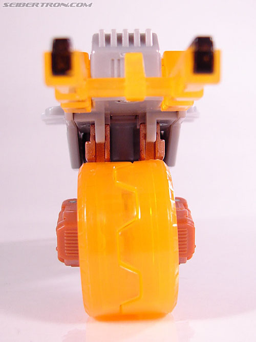 Transformers BotCon Exclusives Rattrap (Image #31 of 118)