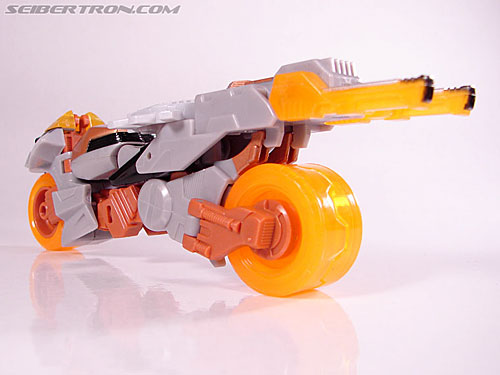 Transformers BotCon Exclusives Rattrap (Image #32 of 118)