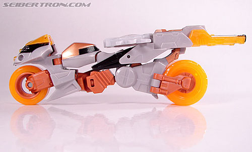 Transformers BotCon Exclusives Rattrap (Image #33 of 118)