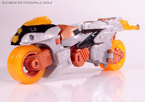Transformers BotCon Exclusives Rattrap (Image #34 of 118)