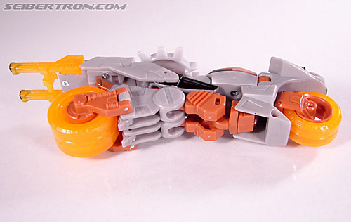 Transformers BotCon Exclusives Rattrap (Image #37 of 118)