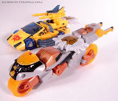 Transformers BotCon Exclusives Rattrap (Image #40 of 118)