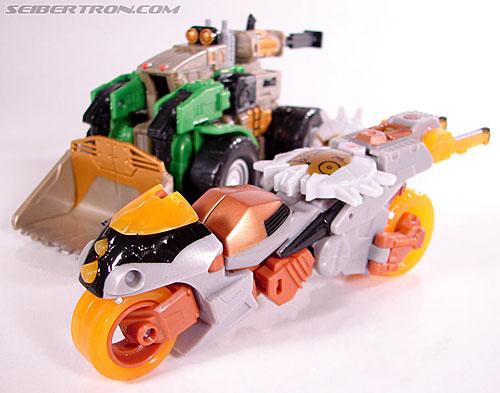 Transformers BotCon Exclusives Rattrap (Image #41 of 118)