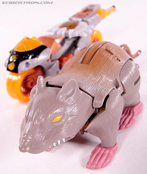 Transformers BotCon Exclusives Rattrap (Image #48 of 118)