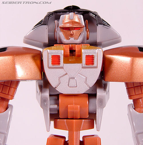 Transformers BotCon Exclusives Rattrap (Image #50 of 118)