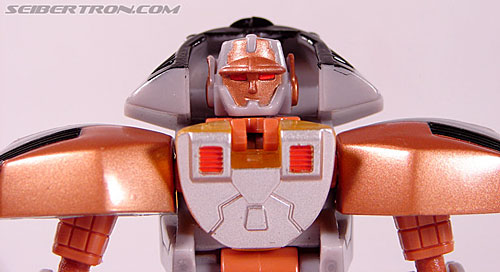 Transformers BotCon Exclusives Rattrap (Image #52 of 118)