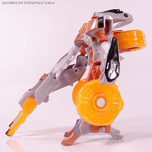 Transformers BotCon Exclusives Rattrap (Image #58 of 118)