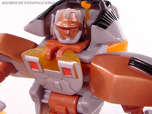 Transformers BotCon Exclusives Rattrap (Image #64 of 118)