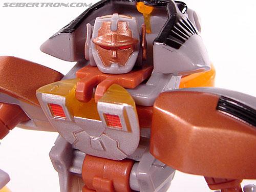 Transformers BotCon Exclusives Rattrap (Image #64 of 118)