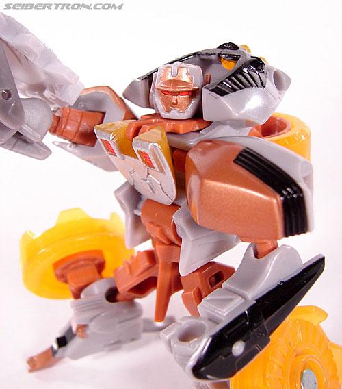 Transformers BotCon Exclusives Rattrap (Image #66 of 118)