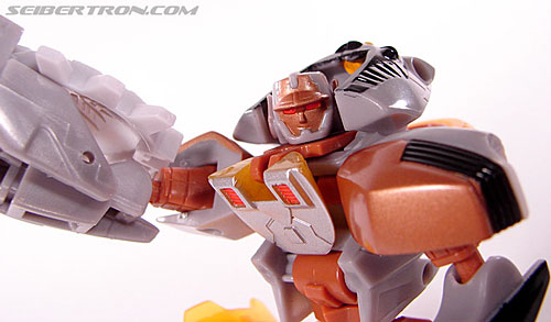 Transformers BotCon Exclusives Rattrap (Image #68 of 118)