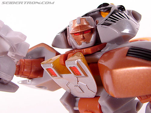 Transformers BotCon Exclusives Rattrap (Image #69 of 118)