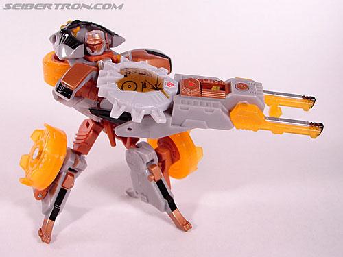 Transformers BotCon Exclusives Rattrap (Image #71 of 118)