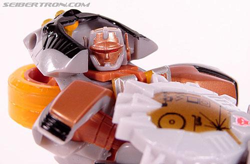 Transformers BotCon Exclusives Rattrap (Image #72 of 118)
