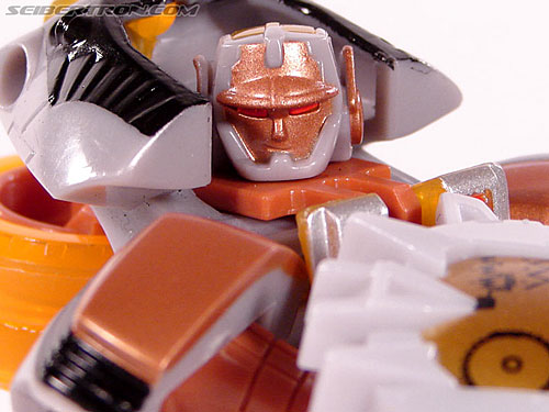 Transformers BotCon Exclusives Rattrap (Image #73 of 118)