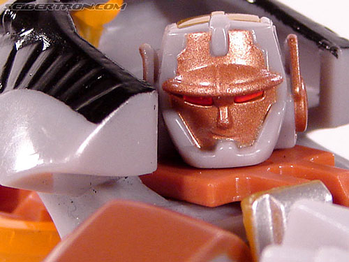 Transformers BotCon Exclusives Rattrap (Image #74 of 118)