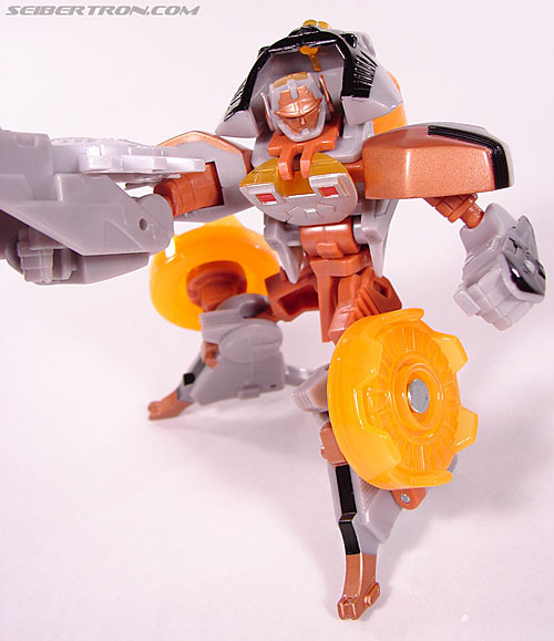 Transformers BotCon Exclusives Rattrap (Image #76 of 118)