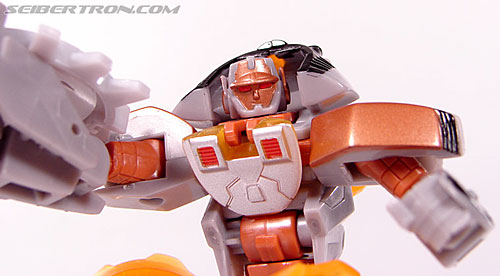 Transformers BotCon Exclusives Rattrap (Image #78 of 118)
