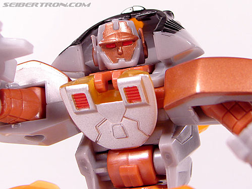 Transformers BotCon Exclusives Rattrap (Image #79 of 118)