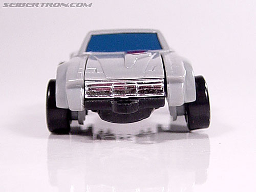 Transformers BotCon Exclusives Rook (Image #8 of 47)