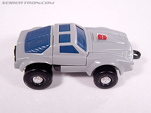 Transformers BotCon Exclusives Rook (Image #10 of 47)
