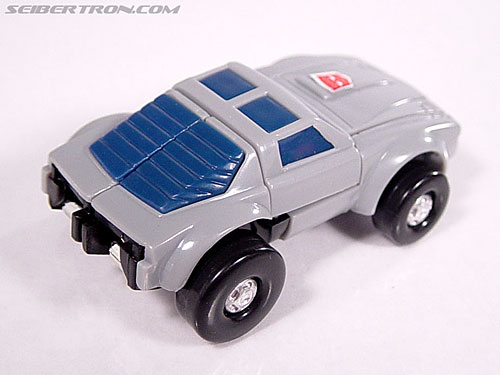 Transformers BotCon Exclusives Rook (Image #11 of 47)