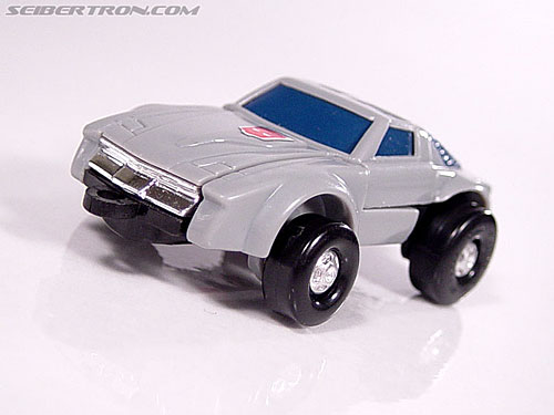 Transformers BotCon Exclusives Rook (Image #18 of 47)