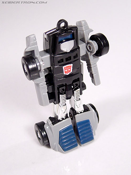 Transformers BotCon Exclusives Rook (Image #28 of 47)