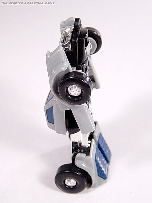 Transformers BotCon Exclusives Rook (Image #29 of 47)