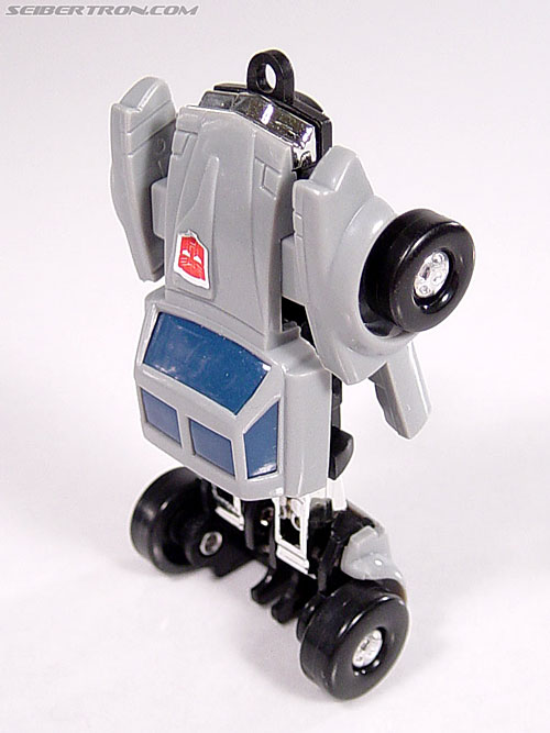 Transformers BotCon Exclusives Rook (Image #30 of 47)