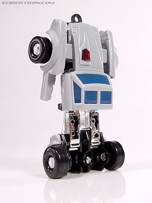 Transformers BotCon Exclusives Rook (Image #32 of 47)
