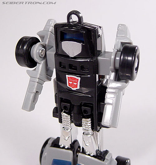 Transformers BotCon Exclusives Rook (Image #36 of 47)