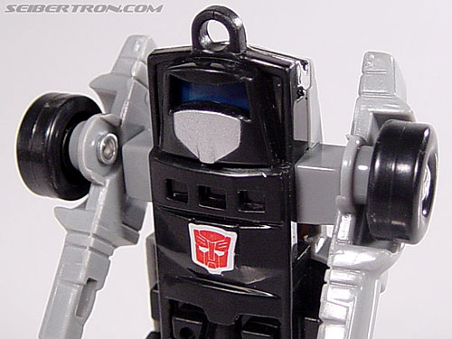 Transformers BotCon Exclusives Rook (Image #37 of 47)