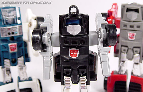 Transformers BotCon Exclusives Rook (Image #47 of 47)