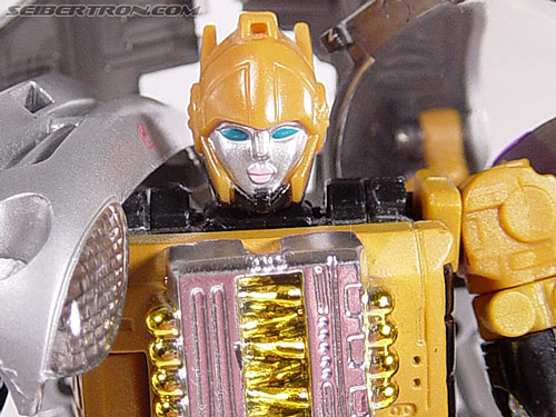 BotCon Exclusives Roulette gallery