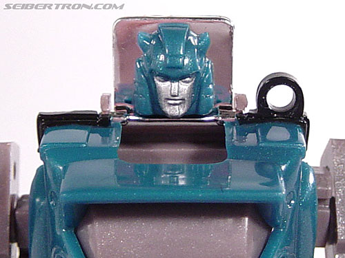 BotCon Exclusives Tap-Out gallery
