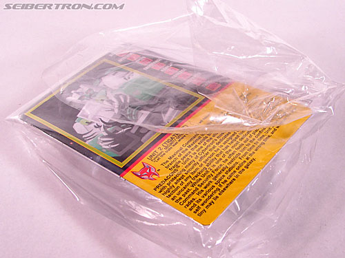 Transformers BotCon Exclusives Tigatron (Image #2 of 112)