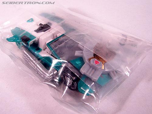 Transformers BotCon Exclusives Tigatron (Image #3 of 112)