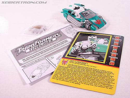 Transformers BotCon Exclusives Tigatron (Image #5 of 112)