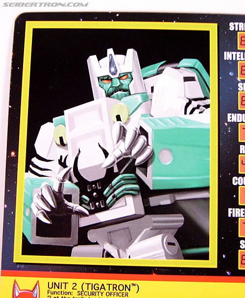 Transformers BotCon Exclusives Tigatron (Image #8 of 112)