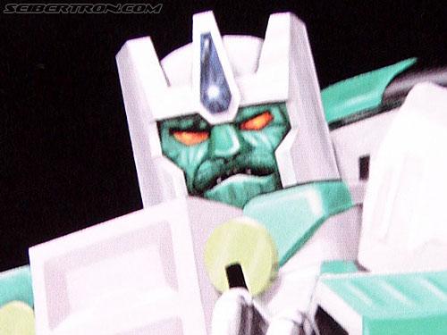 Transformers BotCon Exclusives Tigatron (Image #9 of 112)