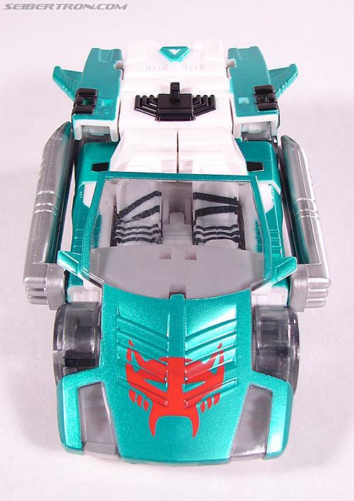 Transformers BotCon Exclusives Tigatron (Image #10 of 112)