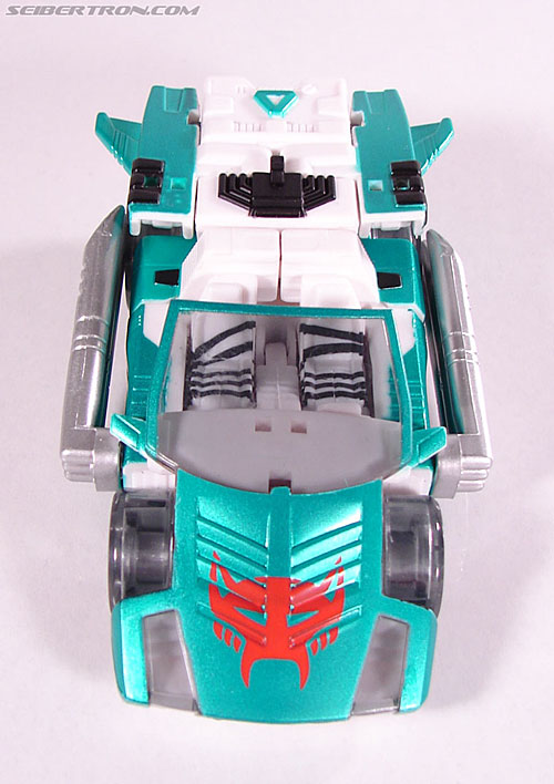 Transformers BotCon Exclusives Tigatron (Image #11 of 112)