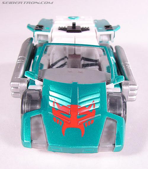 Transformers BotCon Exclusives Tigatron (Image #12 of 112)