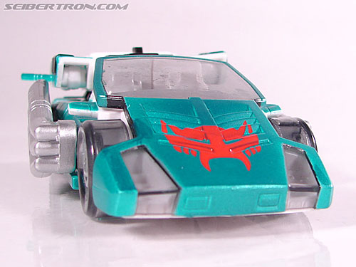Transformers BotCon Exclusives Tigatron (Image #13 of 112)