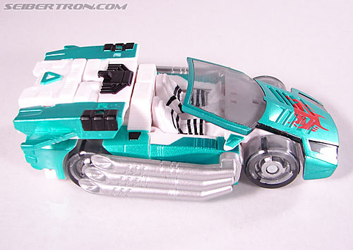 Transformers BotCon Exclusives Tigatron (Image #15 of 112)