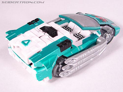 Transformers BotCon Exclusives Tigatron (Image #16 of 112)