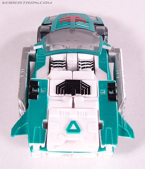 Transformers BotCon Exclusives Tigatron (Image #17 of 112)